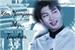 Fanfic / Fanfiction Imagine BTS - My Teacher Kim Namjoon