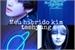 Fanfic / Fanfiction Imagine meu híbrido ( taehyung)