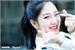 Fanfic / Fanfiction Imagine Seoyeon - Diferentes Mundos