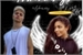 Fanfic / Fanfiction Impressionado os anjos - Beauany