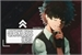 Fanfic / Fanfiction Izuku Midoriya: Quirkless Hero