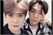 Fanfic / Fanfiction Johnny, jaehyun e eu - NCT 127