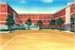 Fanfic / Fanfiction Kanto High School