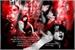 Fanfic / Fanfiction Killer - Imagine Jeon Jungkook