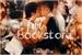 Fanfic / Fanfiction Love Bookstore