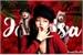 Fanfic / Fanfiction Madame Kim - Jenlisa