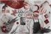 Fanfic / Fanfiction Magic of Christmas (Imagine Jimin - BTS)