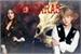 Fanfic / Fanfiction Máscaras (Yoongi -BTS )
