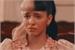 Fanfic / Fanfiction Melanie Martinez - Universo Cry Baby crack