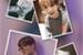 Fanfic / Fanfiction Meu híbrido rabugento-Taegi
