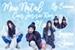 Fanfic / Fanfiction Meu Natal Com Jennie Kim (Imagine Jennie)