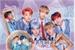 Fanfic / Fanfiction Mini Imagines BTS - Bangtan Boys - Aleatório.