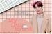 Fanfic / Fanfiction My Little Hybrid- Yang Jeongin
