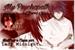Fanfic / Fanfiction My Psychopath - Beyond X Reader vol.2