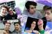 Lista de leitura YouTubers