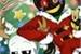 Fanfic / Fanfiction Natal And AUs