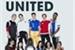 Fanfic / Fanfiction Now United OS CONSELHEIROS DE BÉLOG - Krysley , Nosh