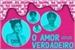Fanfic / Fanfiction O Amor Verdadeiro -- Na Jaemin(NCT)