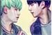 Fanfic / Fanfiction O bad boy (Yoonkook)