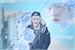 Fanfic / Fanfiction O Sorriso de Yoongi