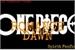 Fanfic / Fanfiction One Piece: Romance Dawn - Primeira Saga: South Blue