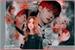 Fanfic / Fanfiction Our Love - Imagine Choi Yeonjun