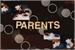 Fanfic / Fanfiction Parents (taekook oneshot)