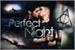 Fanfic / Fanfiction Perfect Night