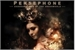 Fanfic / Fanfiction Perséfone: Deusa do submundo ( reescrevendo)