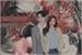 Lista de leitura Imagines Park Jinyoung 😍