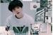 Fanfic / Fanfiction Please love me -Imagine Yoongi