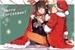 Fanfic / Fanfiction Presente de natal - NaruSasu