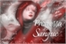 Fanfic / Fanfiction Promessa de sangue - YoonMin