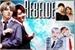 Fanfic / Fanfiction Rebelde (Jikook, Taegi, Namjin) (Abo)