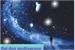 Fanfic / Fanfiction Rei do multiverso (proposta para 2020)
