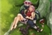 Fanfic / Fanfiction Sakura e Kakashi: A possibilidade de um amor