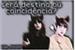Fanfic / Fanfiction Será destino ou coincidência?- (imagine Choi Soobin-TXT)
