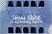 Fanfic / Fanfiction Snow Globe is coming back - interativa kpop (hiatus)