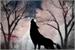 Fanfic / Fanfiction Só meu- Jikook( ABO)