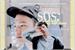 Fanfic / Fanfiction SOS: I Love my Best Friend