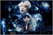 Fanfic / Fanfiction Souls On The Moon - Jikook (ABO)