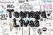 Fanfic / Fanfiction Teenage live