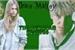 Fanfic / Fanfiction The Azkaban Heiress - Draco Malfoy