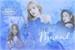 Fanfic / Fanfiction The Mermaid - JenLisa (G!P)