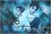 Fanfic / Fanfiction Who You Want (NCT Jaemin x Jeno)