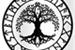 Fanfic / Fanfiction Yggdrasil Wars: Kura Chronicles