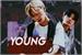Fanfic / Fanfiction Youngblood - WooSan