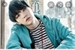 Fanfic / Fanfiction A chuva (Min yoongi)