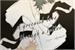 Fanfic / Fanfiction A greenish love through a tattoo - bakudeku-