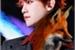 Fanfic / Fanfiction A raposa - baekhyun exo